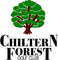 Ciltern Forest Golf Club Logo