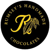 Rumsey's Chocolaterie - Wendover and Thame