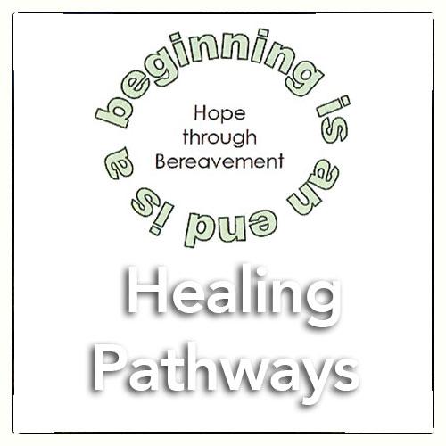 Healing Pathways