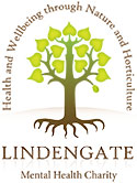 Lindengate Logo