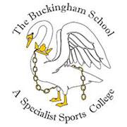 Buckingham School Logo