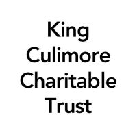 King Culimore Charitable Trust