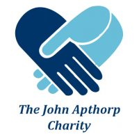 The John Apthorp Charity