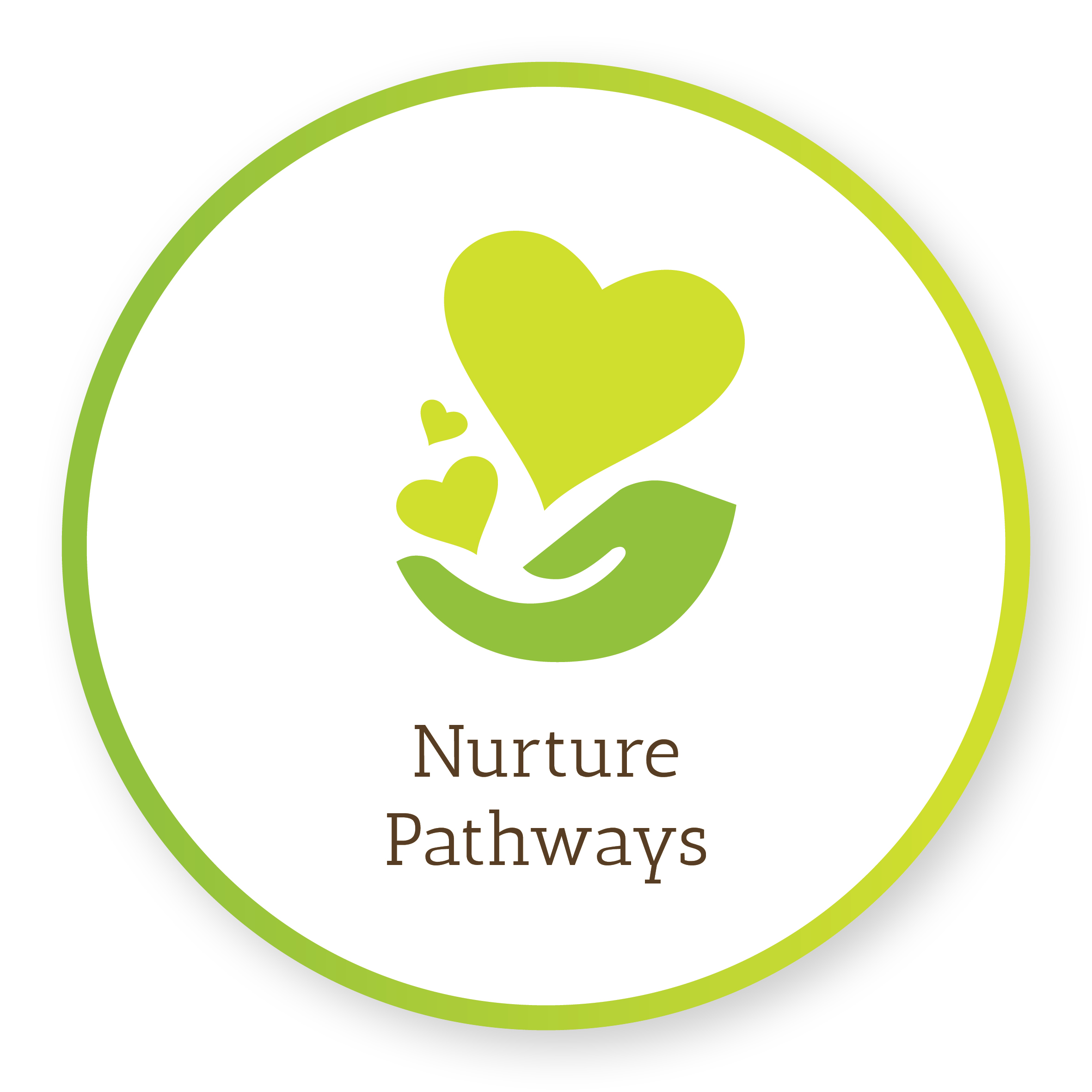 Nurture Pathways