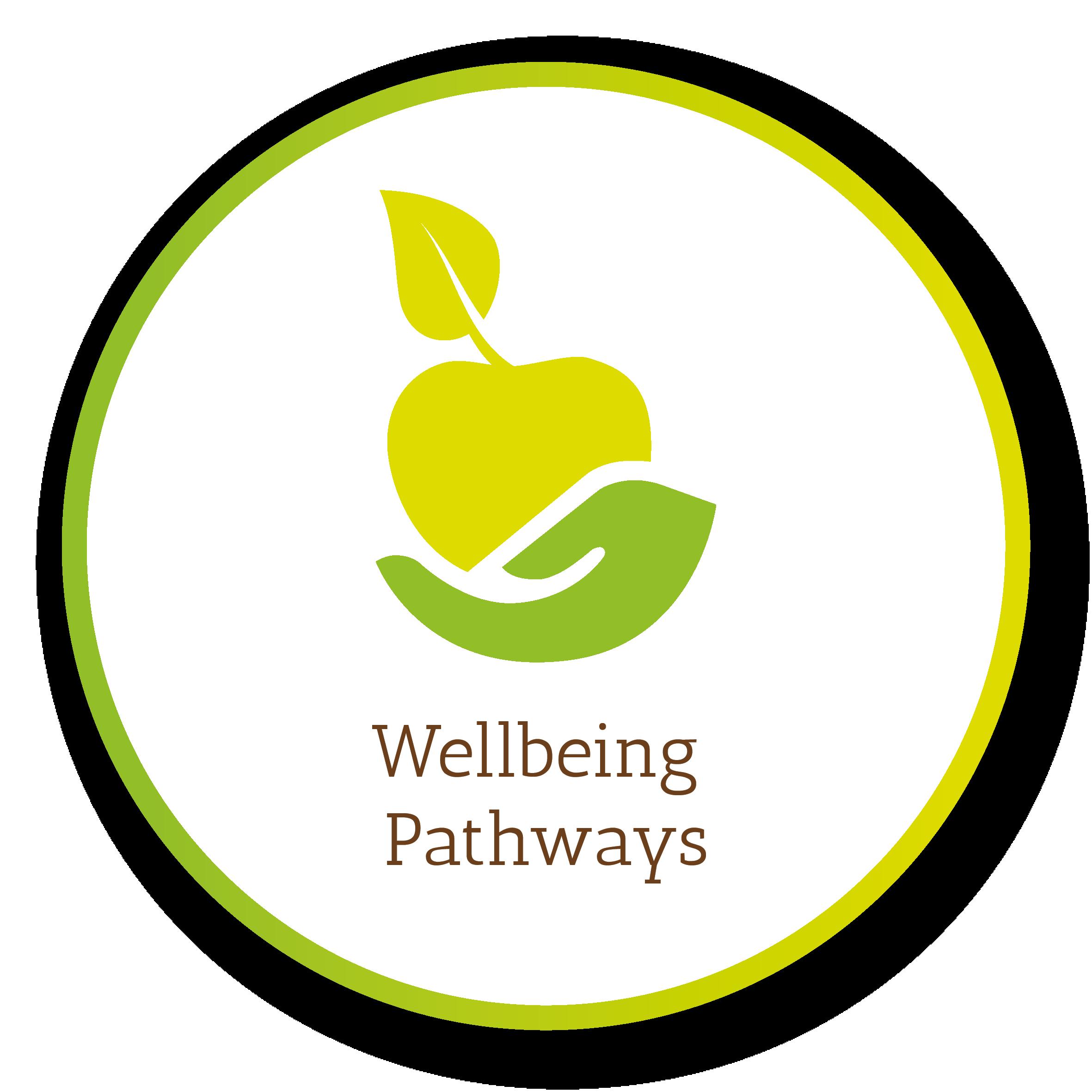 Wellbeing Pathways