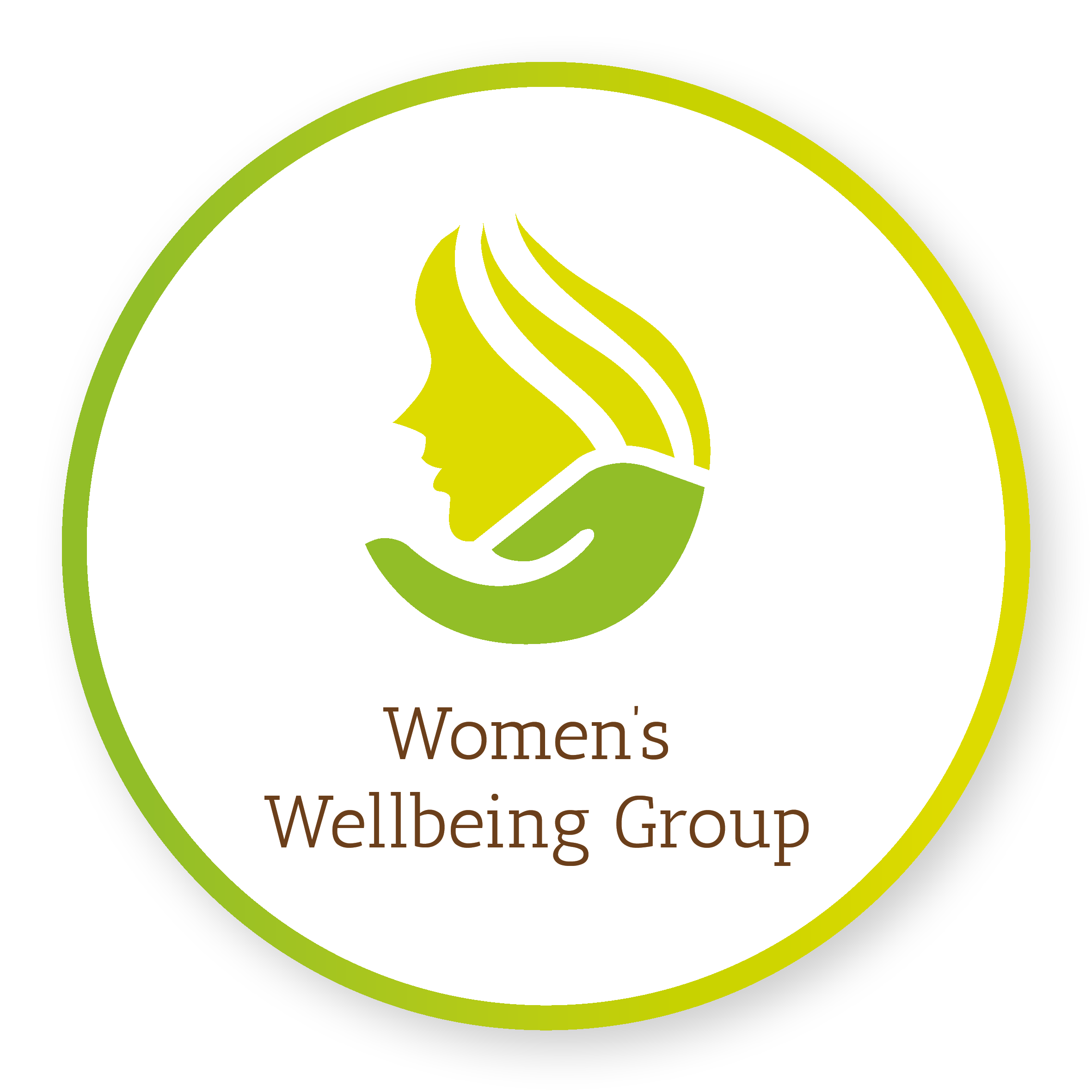 Women's Wellbeing Minorities Group